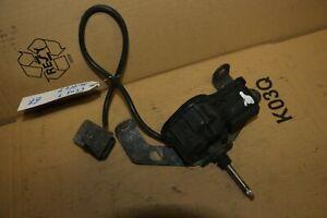Original-Mercedes-W126-Bosch-Wiper-Motor-Headlight-Left-A1268205142-de