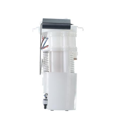 Power Fuel Pump Module Assembly for Nissan 350Z Infiniti G35 M35 M45 2003-2009