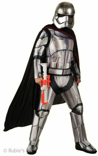 Stormtrooper CommanderStar Wars Men/'s Costume