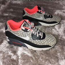 Nike Air Max 90 Ltr Premium Polka Dots Size 10 SKU 666578