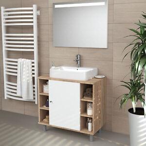 Meuble-sous-lavabo-armoire-de-bain-meuble-sous-vasque-meuble-de-salle-de-bain