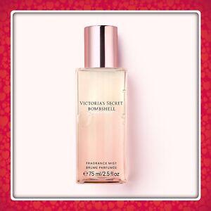 (1) Victoria's Secret BOMBSHELL SEDUCTION Fragrance Mist Spray 2.5 fl oz NEW