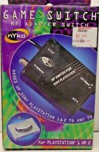 Nyko-Game-Switch-RF-Adapter-Switch-for-PlayStation-1-amp-2
