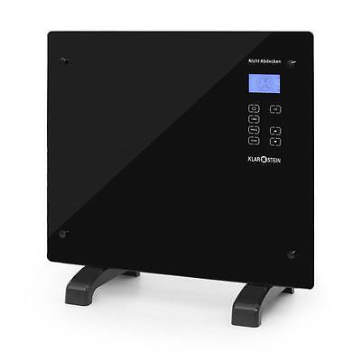 Calefactores portatiles products in calefacci n - Radiadores de gel ...