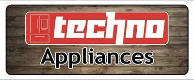 Techno Appliances