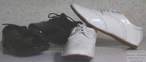 Chaussures-Enfants-Fille-Garcon-Derby-Derbies-Vernis-Simili-Cuir-Pierre-cedric