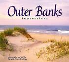 Outer Banks Impressions (2005, Paperback)