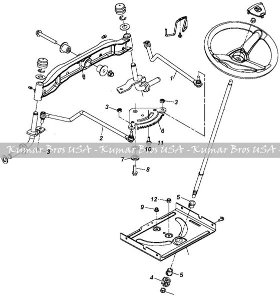 warn winch m15000 wiring diagram best place to find wiring andhover to zoom supermach atv wiring diagram