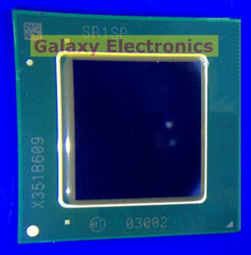 New Original Intel SR1SP Z3745 CPU BGA