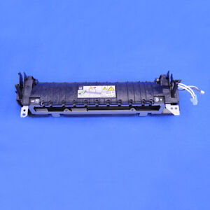 Xerox-6510-Fuser-Assy-110V-New-OEM-126K36430-Sealed