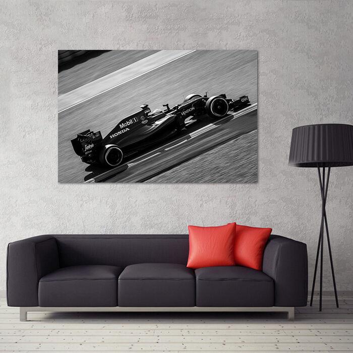 3D Schwarze Sportwagen Modell 7 Fototapeten Wandbild BildTapete AJSTORE DE Lemon
