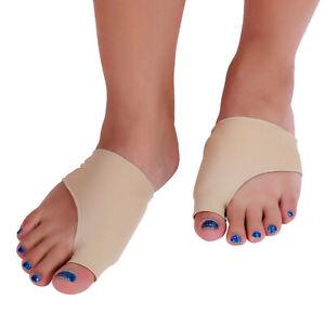 2X-Metatarsal-Cushion-Ball-of-Foot-Pad-Shock-Absorbing-Pain-Morton-Neuroma-GI8