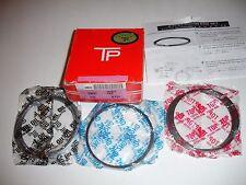 13011-67030 PISTON RINGS TOYOTA 1KZ-TE FOR LAND CRUISER HILUX HIACE 3.0L 93-00