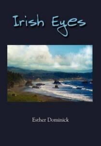 Irish-Eyes-By-Esther-Dominick