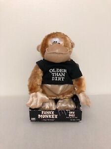 Animated-Spencers-Funky-Monkey-Older-Than-Dirt-Birthday-Dancing-Singing-Monkey