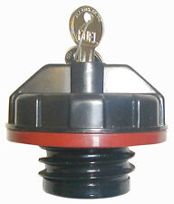 OEM Type CHEVROLET CAMARO /& PONTIAC FIREBIRD 1982-1997 Lock Gas Cap Stant 10594