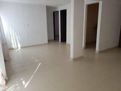 Bonito departamento en san pablo de las salinas, en 1er piso