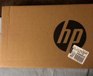 Brand-New-HP-Pavilion-14-034-Laptop-8th-Gen-i5-8265U-8GB-Ram-1TB-HDD-14-ce2068st