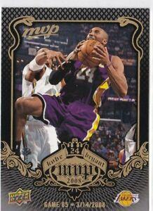 Kobe-Bryant-2008-09-Upper-Deck-MVP-Basketball-Trading-Card-65