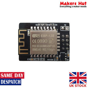 MKS-TFT-WIFI-APP-3D-Printer-Wireless-Router-ESP8266-WIFI-Remote-Control-ESP-12S
