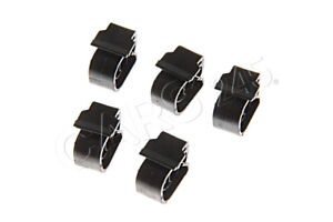 s l300 genuine cable wiring harness holder clip x5 pcs bmw mini alpina m3