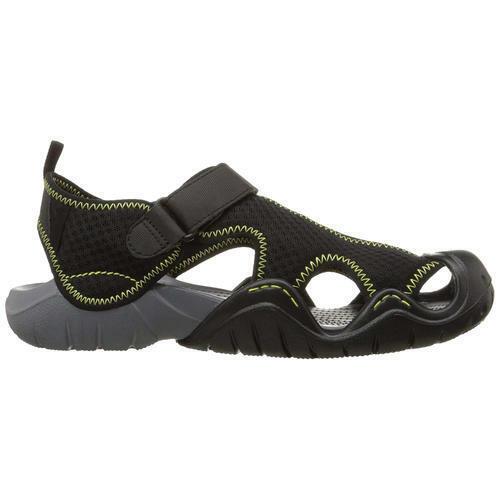 Crocs 15041 Swiftwater Sandal - 070