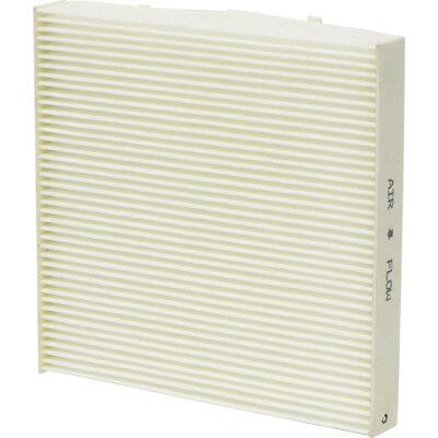 Cabin Air Filter UAC FI 1053C