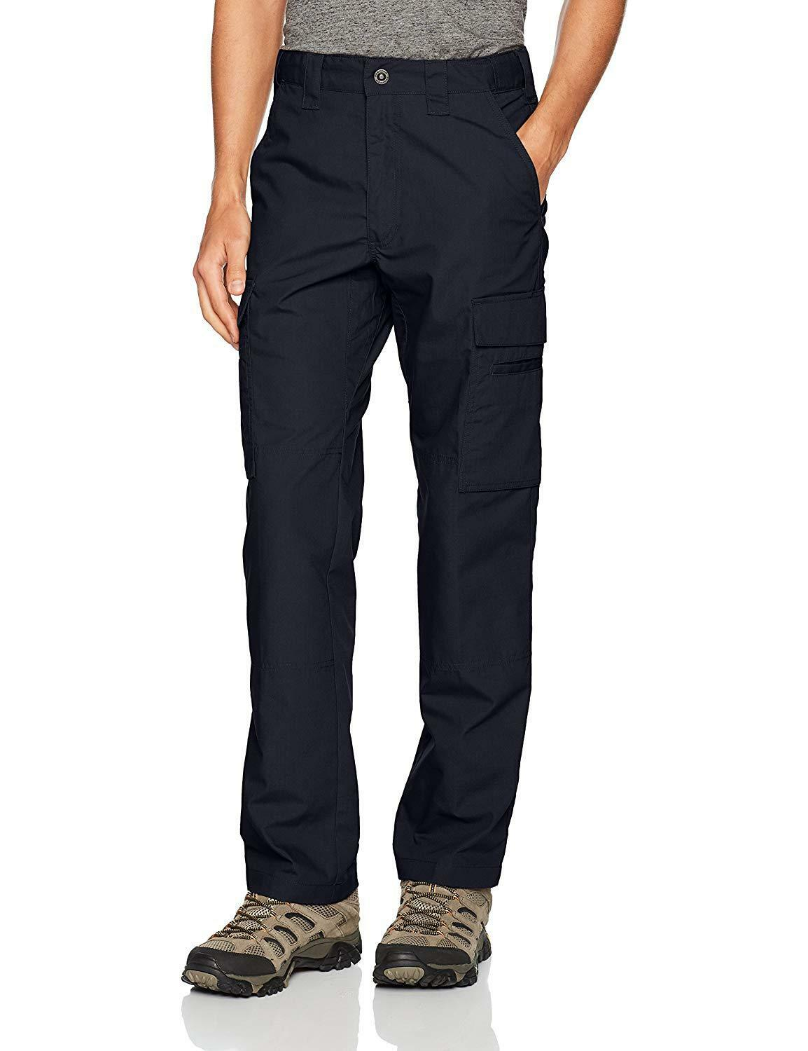 Propper Men's Revtac Pants, Lapd Navy, Size 36 x 32