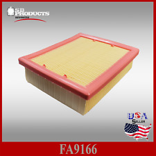 WESFIL AIR FILTER FOR Chevrolet Imported Gas Engine 1968-1974 WA1129