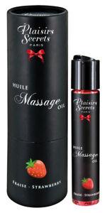 negozio sex video massaggio completo