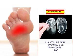 PLANTILLAS-METATALSARGIA-DOLORES-EN-LA-PLANTA-DEL-PIE-METATARSO-TUNEL-DOLOR