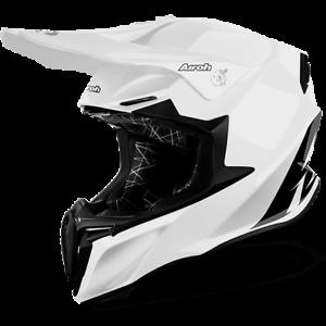 Cross-Helmet-Airoh-Twist-Color-White-Sizes-XS-lt-XXL