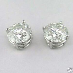 14K-WHITE-GOLD-DIAMOND-STUDS-EARRINGS-1-5CTTW