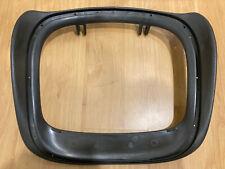 New Listingherman Miller Aeron Seat Frame Pan Size C Large Pn 167033