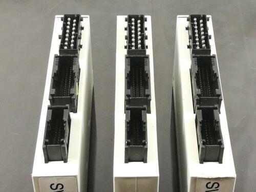 BODY CONTROL MODULE UNIT K-BUS LOW GM5 # BMW SERIES 3 E46 X3 E83