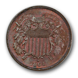 1864-2C-Large-Motto-Two-Cent-Piece-Uncirculated-High-End-Mint-State-R1163