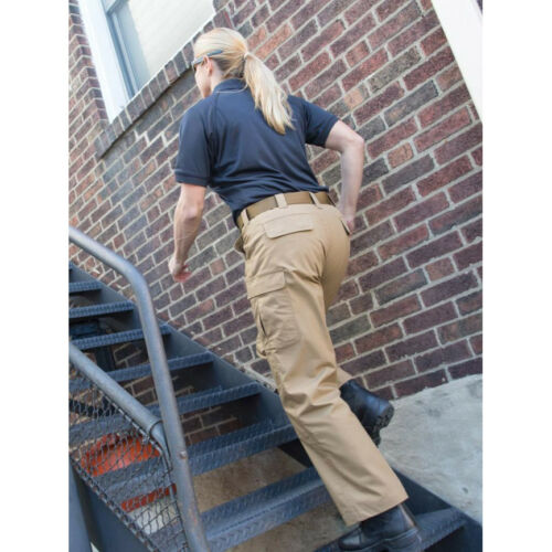 Polyester Womens Tactical Stretch Pants Propper Kinetic Cotton