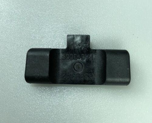 DeWALT DCF787 20v 1//4 Brushless Impact Driver Forward Reverse Button