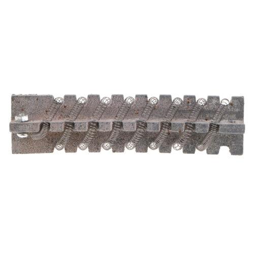 Triac,Triac Diode 250V,500W Heating Element Ceramic Heating Core for Rion