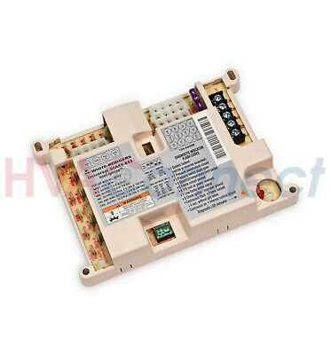 Intertherm OEM Replacement Furnace Control Board 624625