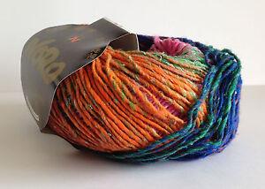 Noro-Aya-Yarn-Shade-28-50g