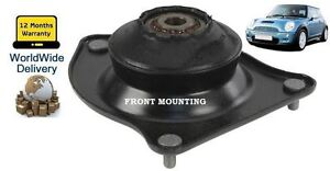 FOR-BMW-MINI-ONE-CLUBMAN-COOPER-S-2002-gt-TOP-FRONT-SHOCKER-STRUT-MOUNTING-KIT