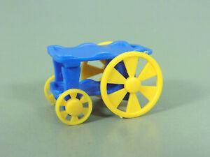 SPIELZEUG-Ein-flotter-Teewagen-blau-gelb
