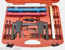 BMW Timing Tool Kit N51 N52 N53 N54 N55 6 Cylinder 2.3 2.5 2.8 3.0 3.5i Engines