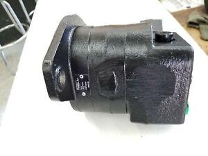 163D70546 Turolla Danfoss gear pump DE1R-45SH-BC-P