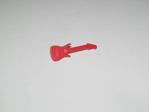Lego ® Accessoire Minifig Instrument Musique Choose Model