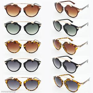 Alta-Calidad-Muy-autentico-estilo-RIHANNA-Celebrity-Mujer-Gafas-de-sol-vintage