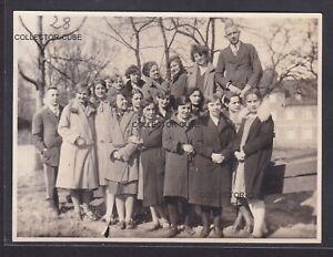Foto-a8769-grupo-h-h-o-I-Muritz-1928