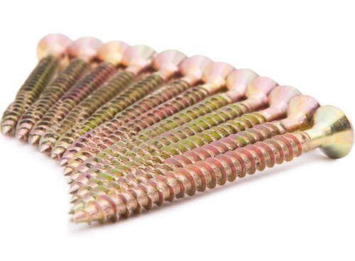 10 joint de culasse vis DIN 912 a2 m6x35 vollgewinde