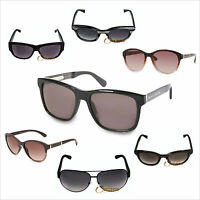 Marc By Marc Jacobs Women's Sunglasses